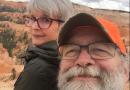 Rick and Donna Buddemeier