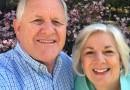 Jay and Maureen Kyle