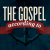 The Gospel According to...