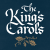 The King's Carols