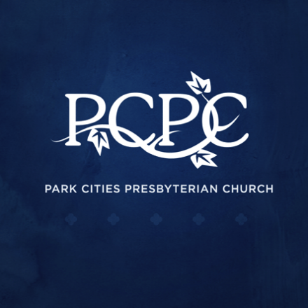Precepts, March 5, 2019 by Susan Keyes   Park Cities